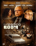 The Reading Room