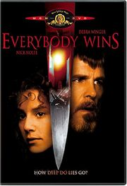 Everybody Wins Poster