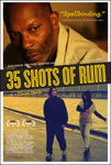 35 Rhums (35 Shots of Rum)