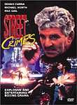 Street Crimes