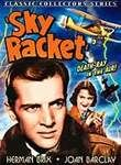 Sky Racket