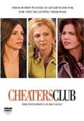 Cheaters' Club