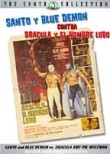 Santo y Blue Demon vs Dr�cula y el Hombre Lobo (Santo & Blue Demon vs. Dracula & the Wolfman)