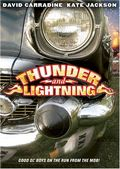 Thunder and Lightning (Thunder on the Highway)