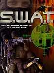 S.W.A.T.: L.A., Las Vegas, and Detroit
