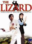 The Lizard (Bi hu)