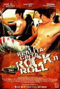 Realita, Cinta dan Rock'n Roll (Reality, Love, and Rock'N Roll)