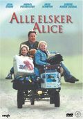 Alla �lskar Alice (Everybody Loves Alice)