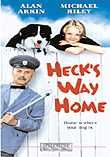 Heck's Way Home