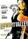 Down in the Valley poster &amp; wallpaper