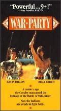 War Party (War Game)