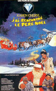 J'ai rencontr� le P�re No�l (I Believe in Santa Claus) (Here Comes Santa Claus)
