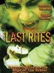 Last Rites (Dracula's Last Rites)