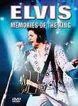 Elvis: Memories of the King