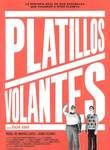 Platillos Volantes