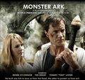 Monster Ark