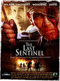 The Last Sentinel