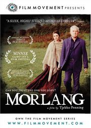 Morlang