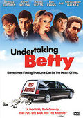 Undertaking Betty (Plots with a View)