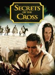 Secrets of the Cross