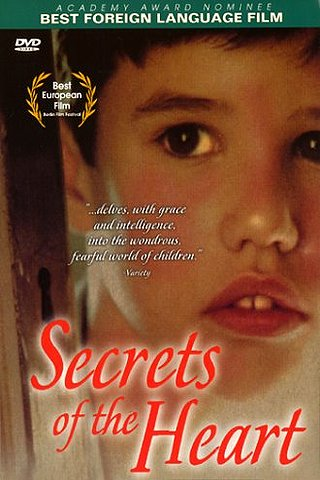 Secrets of the Heart (Secretos del coraz�n)