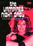La Org�a nocturna de los vampiros (Orgy of the Vampires)(Grave Desires)(Vampire Night Orgy)