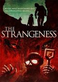 The Strangeness
