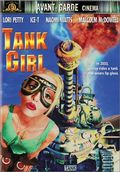Tank Girl