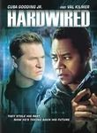 Hardwired