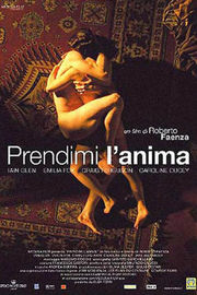 Prendimi l'anima (The Soul Keeper)