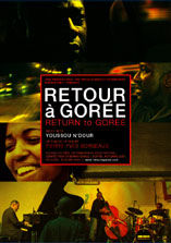 Return to Gor�e (Retour � Gor�e)