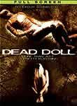 Dead Doll