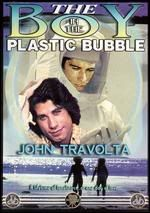 The Boy in the Plastic Bubble Poster