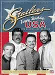 Statler Brothers: Happy Birthday, USA