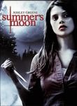 Summer's Blood (Summer's Moon)