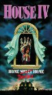 House IV (House 4: The Repossession) (House IV: Home Deadly Home)