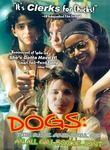 Dogs: The Rise and Fall of an All Girl Bookie Joint