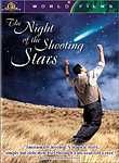 La Notte di San Lorenzo (Night of the Shooting Stars) (The Night of San Lorenzo)