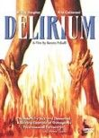 Delirium (Delirio caldo) (Death at the Villa)
