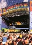 Woodstock '99