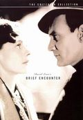 Brief Encounter poster &amp; wallpaper