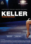 Keller - Teenage Wasteland (Out of Hand)