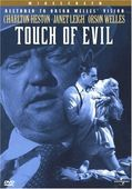 Touch of Evil poster & wallpaper