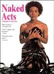 Naked Acts