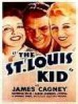 The St. Louis Kid (A Weekend Perfect) (A Perfect Week-End)