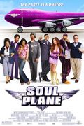 Soul Plane