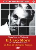 Il caso Moro (The Moro Affair)