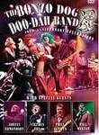 Bonzo Dog Doo Dah Band: 40th Anniversary