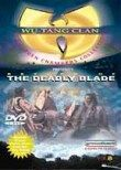 Fei dao you jian fei dao (Return of Deadly Blade)