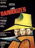 Les Barbouzes (The Great Spy Chase)